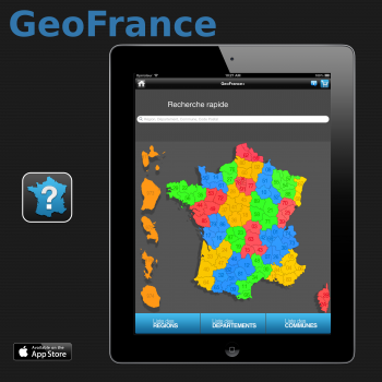 GeoFrance2.0_NewiPad_Vertical_withIcon