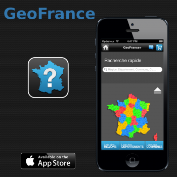 GeoFrance2.0_iPhone_5_Vert_withIcon