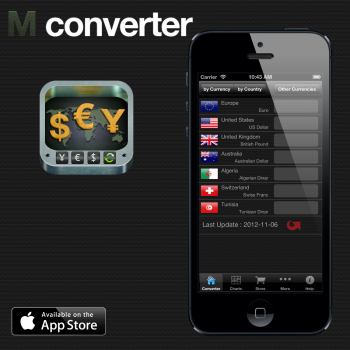 MConverter_iPhone_5_Vertical_crop_withTitle