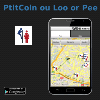 Ptitcoin_Android_Vertical_withIcon