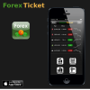 ForexTicket_iPhone_5_Vertical_crop_withIcon
