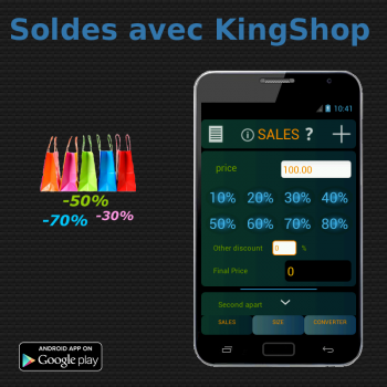 Kingshop_Android_Vertical_withIcon