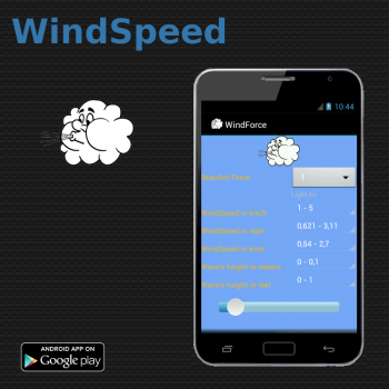 Windspeed_Android_Vertical_withIcon